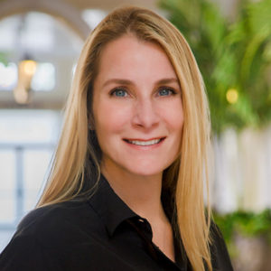 Vanessa Gray - A Certified Therapist in West Palm Beach, Florida