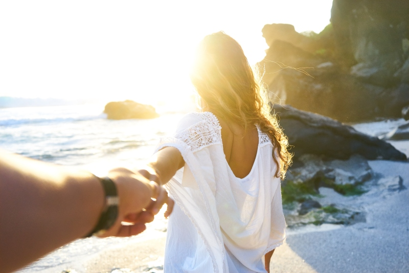 Couples therapist west palm beach, marriage counseling, couples counseling